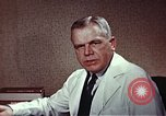 Image of penicillin United States USA, 1950, second 6 stock footage video 65675024763