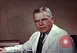 Image of penicillin United States USA, 1950, second 7 stock footage video 65675024763