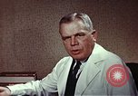 Image of penicillin United States USA, 1950, second 8 stock footage video 65675024763