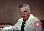 Image of penicillin United States USA, 1950, second 9 stock footage video 65675024763