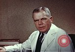 Image of penicillin United States USA, 1950, second 10 stock footage video 65675024763