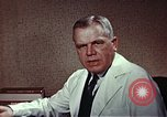Image of penicillin United States USA, 1950, second 11 stock footage video 65675024763