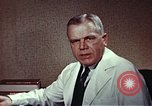 Image of penicillin United States USA, 1950, second 12 stock footage video 65675024763