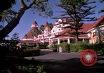 Image of Hotel Del Coronado San Diego California USA, 1976, second 5 stock footage video 65675024767