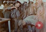 Image of combat pilot Vietnam, 1966, second 2 stock footage video 65675024784