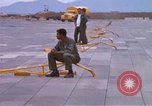 Image of 614th Tactical Fighter Squadron Vietnam, 1966, second 10 stock footage video 65675024793