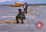 Image of 614th Tactical Fighter Squadron Vietnam, 1966, second 12 stock footage video 65675024793