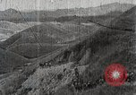 Image of capture of Nanning China, 1944, second 12 stock footage video 65675024807