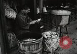 Image of sweet potatoes Japan, 1944, second 9 stock footage video 65675024811