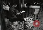 Image of sweet potatoes Japan, 1944, second 10 stock footage video 65675024811