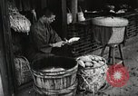 Image of sweet potatoes Japan, 1944, second 11 stock footage video 65675024811