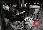 Image of sweet potatoes Japan, 1944, second 12 stock footage video 65675024811