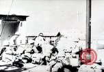 Image of Japanese troops Hong Kong, 1941, second 1 stock footage video 65675024819