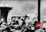 Image of Japanese troops Hong Kong, 1941, second 2 stock footage video 65675024819