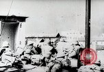 Image of Japanese troops Hong Kong, 1941, second 4 stock footage video 65675024819
