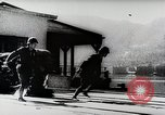 Image of Japanese troops Hong Kong, 1941, second 5 stock footage video 65675024819