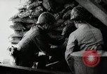 Image of Japanese troops Hong Kong, 1941, second 12 stock footage video 65675024819