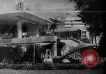Image of airport Tokyo Japan, 1942, second 11 stock footage video 65675024822