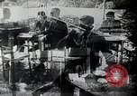 Image of airport Tokyo Japan, 1942, second 12 stock footage video 65675024822