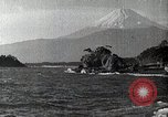 Image of water front Tokyo Japan, 1942, second 4 stock footage video 65675024824