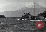 Image of water front Tokyo Japan, 1942, second 6 stock footage video 65675024824