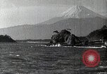 Image of water front Tokyo Japan, 1942, second 7 stock footage video 65675024824