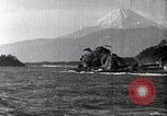 Image of water front Tokyo Japan, 1942, second 8 stock footage video 65675024824