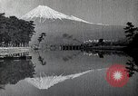 Image of water front Tokyo Japan, 1942, second 10 stock footage video 65675024824