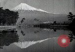 Image of water front Tokyo Japan, 1942, second 11 stock footage video 65675024824