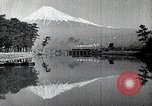 Image of water front Tokyo Japan, 1942, second 12 stock footage video 65675024824
