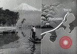 Image of making of China Nagoya Japan, 1942, second 1 stock footage video 65675024825
