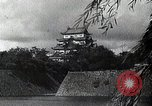 Image of making of China Nagoya Japan, 1942, second 9 stock footage video 65675024825