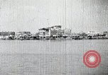 Image of Japanese military invade Canton China China, 1938, second 2 stock footage video 65675024834