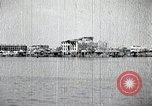 Image of Japanese military invade Canton China China, 1938, second 3 stock footage video 65675024834