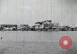 Image of Japanese military invade Canton China China, 1938, second 4 stock footage video 65675024834