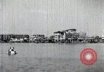 Image of Japanese military invade Canton China China, 1938, second 5 stock footage video 65675024834