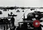Image of Japanese military invade Canton China China, 1938, second 6 stock footage video 65675024834