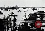 Image of Japanese military invade Canton China China, 1938, second 7 stock footage video 65675024834
