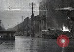 Image of Second Sino-Japanese War China, 1938, second 1 stock footage video 65675024836