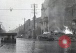 Image of Second Sino-Japanese War China, 1938, second 2 stock footage video 65675024836