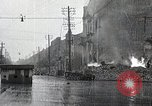 Image of Second Sino-Japanese War China, 1938, second 3 stock footage video 65675024836