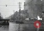 Image of Second Sino-Japanese War China, 1938, second 4 stock footage video 65675024836