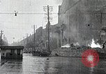 Image of Second Sino-Japanese War China, 1938, second 5 stock footage video 65675024836