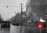 Image of Second Sino-Japanese War China, 1938, second 6 stock footage video 65675024836