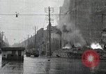 Image of Second Sino-Japanese War China, 1938, second 7 stock footage video 65675024836