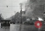 Image of Second Sino-Japanese War China, 1938, second 8 stock footage video 65675024836