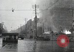 Image of Second Sino-Japanese War China, 1938, second 9 stock footage video 65675024836