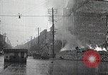 Image of Second Sino-Japanese War China, 1938, second 12 stock footage video 65675024836