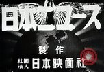 Image of Japanese troops China, 1944, second 3 stock footage video 65675024841