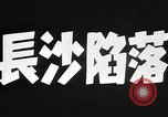 Image of Japanese troops China, 1944, second 12 stock footage video 65675024841